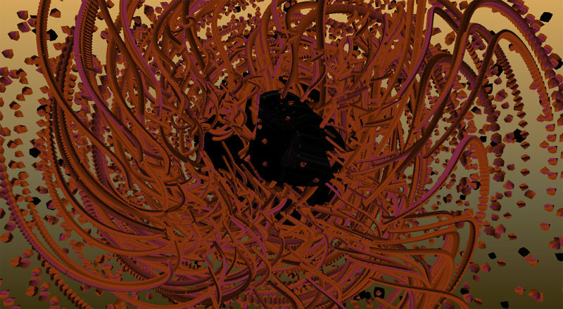 octomedium-large1551378315.jpg